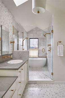 bathrooms ideas pictures an fixer in bellevue gets a beautiful makeover the seattle times