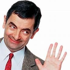 Mr Bean - classic mr bean