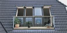 Dachfenster Velux Günstig - awesome exles of the balcony roof window interior