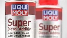 liqui moly diesel additive
