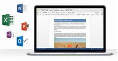 office on mac free microsoft office 2016 for mac preview is now available for