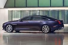 xj 2016 jaguar 2016 jaguar xj new car review autotrader