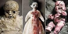 14 Tergokil Gambar Hantu Seram Di Dunia