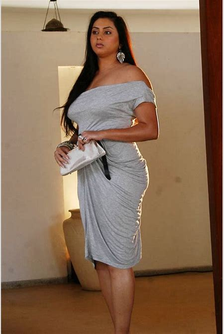 Namitha Photo Gallery   North India Times