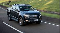 chevrolet presents the 2017 s10 up in brazil motorchase