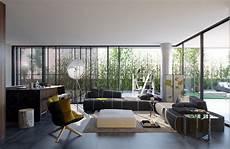 salon design contemporain 50 modern living rooms that act as your home s centrepiece