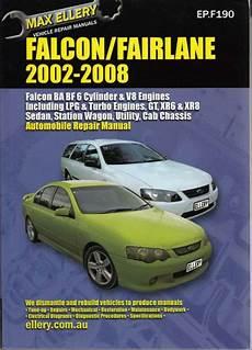 car repair manual download 2007 mazda b series navigation system mazda miata mx 5 sagin workshop car manuals repair books information australia integracar