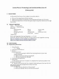 depression pdf worksheets briefencounters