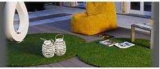 tappeti personalizzati napoli new dandy zerbini e tappeti personalizzati zerbini ad