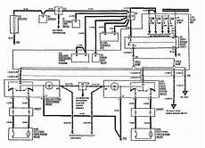 2000 gmc fuse diagram wiring online