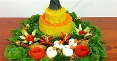 Resep Nasi Tumpeng Ulang Tahun Oleh Fitri Sasmaya Cookpad