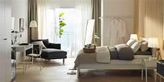 R 233 Ussir La D 233 Co De Airbnb Nos Astuces Pour Louer