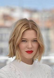 popular celebs with short hair short hairstyles 2018