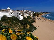 Wetter Portugal Algarve - the travel department announce 2012 escorted holidays
