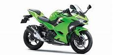 250 Modifikasi Motogp by Modifikasi Kawasaki 250 Fi Berkonsep Motogp