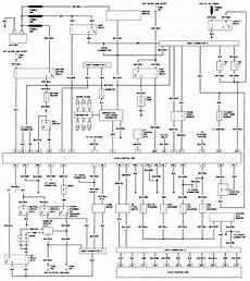 dayton 6a855 wiring diagram gallery