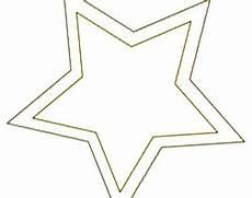 Sterne Als Malvorlage Malvorlage Kostenlose Sternmalvorlage Zum