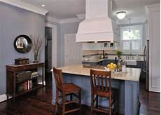 splendid best wall paint colors kitchen traditional with