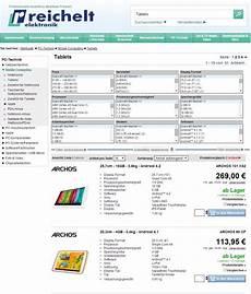 187 wo tablet pc auf rechnung kaufen bestellen