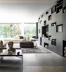 Living Room Home Decor Ideas 2018 by Living Room Trends Designs And Ideas 2018 2019