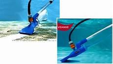 choisir aspirateur filtration à eau aspirateur piscine sur filtration
