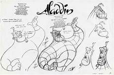 cartoon concept design character design notes sheets and anatomy