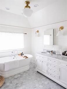 Bathroom Tile Flooring Ideas Bathroom Tile Ideas Floor Shower Wall Designs
