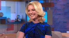 Katherine Heigl 2020 Katherine Heigl Launches Line Of Products For Needy Pets