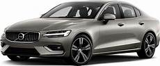 check out the lineup of new 2019 volvo models available