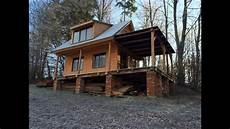 how to build a cabin house how to build a wooden cottage log cabin log house