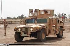 L Arm 233 E Am 233 Ricaine Remplace Le Humvee Actualit 233