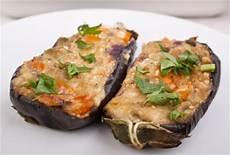 gallery vegetarian stuffed eggplant recipes