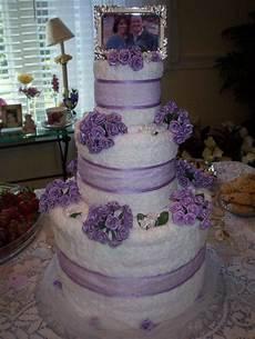bridal shower towel cake towel cakes wedding towel