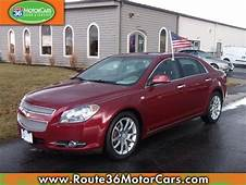 Classifieds For Classic Chevrolet Malibu  163 Available