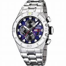 festina f16527 6 watch chrono bike