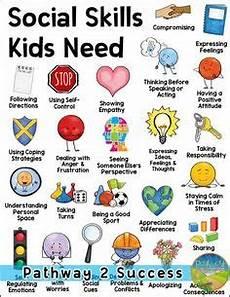 worksheets kindergarten 18335 pre kindergarten goals sheet powerful pre k preschool kindergarten kindergarten goals