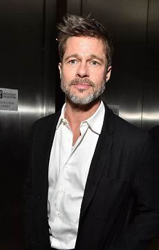 Brad Pitt Brad Pitt S Make It Right Foundation Sued Over Homes