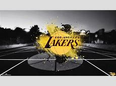 Backgrounds LA Lakers HD   2019 Basketball Wallpaper