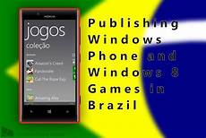 developers guide get your game published in the windows phone or windows 8 store