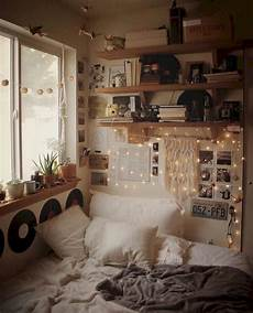 vintage artsy bedroom 70 cozy apartment bedroom ideas apartment decorating