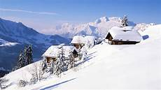 Luxury La Clusaz Holidays In Europe Ski From Carrier
