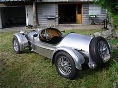 kit carrosserie 2cv polyester burton kitcar based on the citroen 2cv