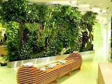 wohnen und garten green everywhere diy vertical gardens homesthetics