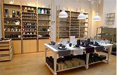 The Best Boutiques For Scandinavian Design In