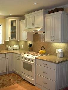 Decor Kitchen Cabinets San Jose traditional kitchen white cabinets white appliances design