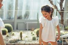 portuguese kids fashion very chic piupiuchick sand in your shorts kids blog sand in your