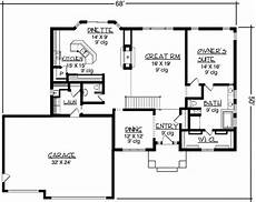 small european style house plans european style house plan number 57464 with 1 bed 2 bath