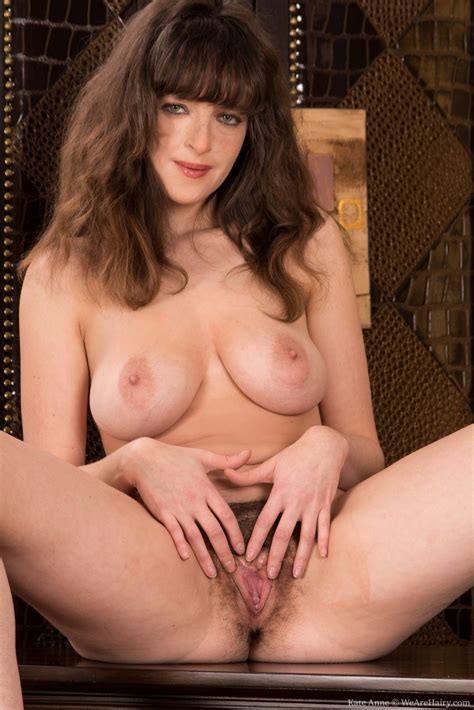 Dutch Teen Naked