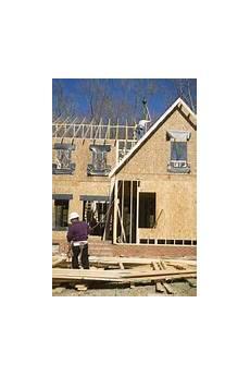 Vor Und Nachteile Eines Holz Fachwerk Daches Rseanes