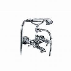 rubinetto vasca rubinetto miscelatore x vasca da bagno con manopole a